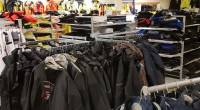 Pelly-Workwear-Bergen-04.jpg